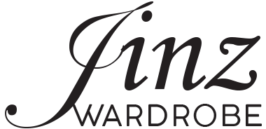 Jinz Wardrobe